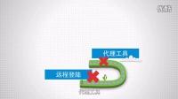 信锐技术2015动画版产品介绍