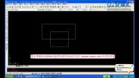 模具设计CAD课程01