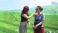 【倾灵旭 旭叨】绿茶节纪实视频