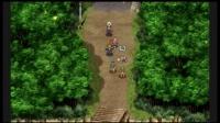 梦幻骑士3