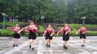 MVI_黑山姑娘唱山歌2746