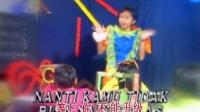 印尼儿童歌曲(一加一)