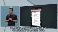 Google I/O 2015 - Keynote