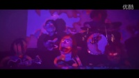TAME IMPALA - 'Cause I'm A Man (Official Live Video)