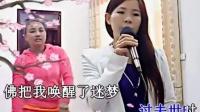 雪火瑾心—翻唱佛歌:佛前的誓愿