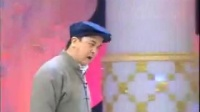 黄宏 春晚经典爆笑小品全集《找焦点》高清mp3