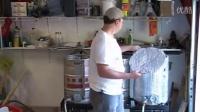 国外自酿啤酒设备(7)