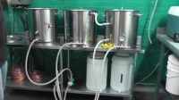 国外自酿啤酒设备(14)