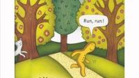 经典故事101 Run Run
