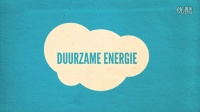 Motion Graphic Energy _ Made in Arnhem
