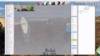 【Gmod沙盒】Vanoss 有趣时刻 (死亡左轮改良版)(中文字幕)