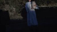 ウルトラマンA 艾斯奥特曼49【空中飞行的水母】CPP字幕组 中文字幕 1080P