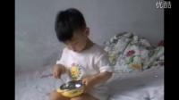 6.1节 儿子吃玉米