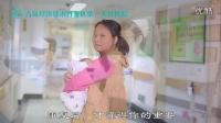 【青岛汉江文化传媒】:护士节广告