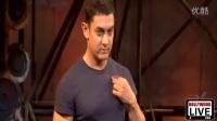 Day After Salman Khan Verdict, Aamir Khan & Raj Thackeray Meet Him At His Reside