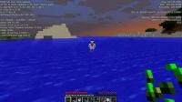 【六字儿】Minecraft1.8.2原版个人生存Part 2 人工矿道