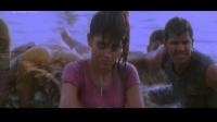 南印度电影《挑战吧》Sye 2004 中文字幕 优酷首发