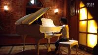 【蛐蛐达人】杨杨20010119 钢琴演奏 卡农