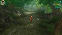 丨月牙丨【仙剑奇侠传五实况解说】雨柔妹扎抛弃了云凡汉扎(三)