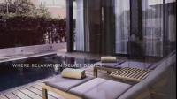 亚洲旅游NowTravelAsia-V Villa Hua Hin 泰国华欣皇室度假区奢华酒店特别推荐