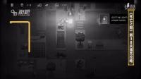 《死亡之眼》第38关通关攻略【游吧手机游戏】