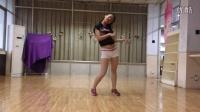 三门峡王牌街舞学员练习 d5