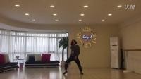 青岛舞蹈培训爵士舞Problem-Ariana Grande舞蹈练习室教学【Lady.S】