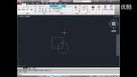 AutoCAD2012从入门到精通中文视频教程 第26课 创建块 插入块 分解 高清