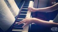 夜的钢琴曲一