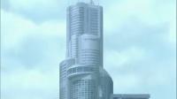 金刚狼2011日本TV版动画第01话真理子MARIKO日语中字