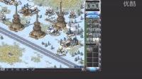 《红色警戒2:第三帝国》-核大战