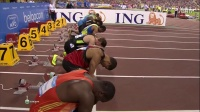 2012总决赛110米栏:梅里特12秒80破世界纪录【俄语完整版】