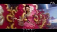 广场舞神曲《福满农家》原创MV 欢喜来袭
