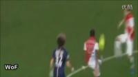 GEOFFREY KONDOGBIA - Goals Skills Assists - Monaco 2014_2015