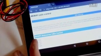 Computex 瑞芯微Rockchip发布全球最低功耗WiFi