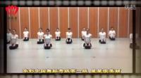 华彩师资班精彩回眸1
