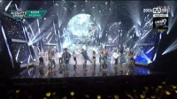 150604 MCD -BIGBANG WE LIKE 2 PARTY+BANGBANGBANG