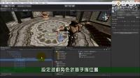视频速报:炫魔三维动画制作软件iclone-www.nbitc.com,慧之家