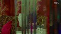 祁隆 没有回头的爱情 电影<爱情日记>主题曲(完整版HD)