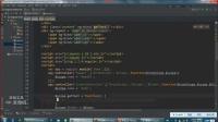 Angular基础分享1 (第二节)