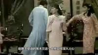 【那时那你07】:一次性看完赵雅芝的辉煌