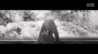 动画电影《新龟兔赛跑》预告片