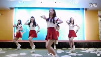 【抽饭】GFriend 150526 coex kscm 2015 - Bring It All Back