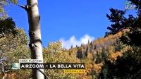 Airzoom - La Bella Vita【IND Music-Pulsar】