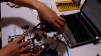 鲁班DIY激光雕刻机制作视频制作教程第二版