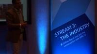 IRC互联网零售大会 (2013)