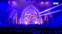 DJ現埸打碟 Yellow Claw - 2014 JingleBall Winter Festival