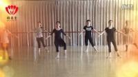 Zizi ballet第四级—手位练习