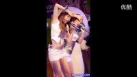110720 Rainbow -sweet dream(佑丽)_LN_超清
