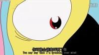 玩具熊3模仿音乐MV-这只是个笑话小马宝莉版-Just Gold-PinkieCreepyJack